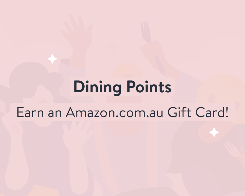 OpenTable Dining Points – FAQ