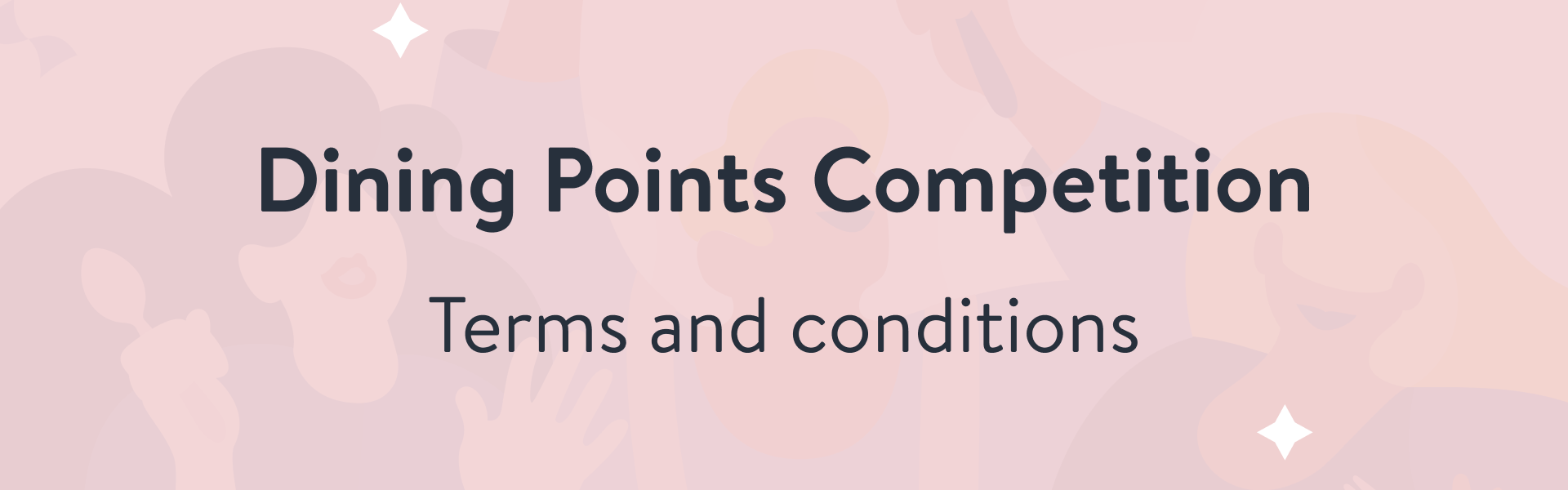 ot-dining-points